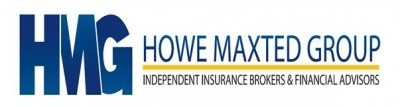 Howemaxted-financial